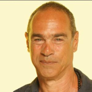 Alfredo Tucci