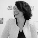 Michelle Lucy J. Copmans