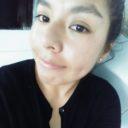 Katherin Yurema Mamami Contreras
