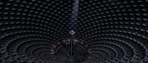 Senado de la Galaxia