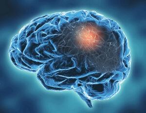 neuropublicidad