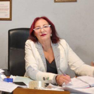 Aida Herrera Pérez